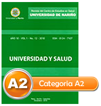 universidadsalud