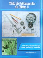 Guía de Laboratorio de Física I