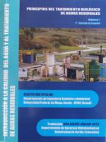Introducción a la calidad del agua y al tratamiento de aguas residuales