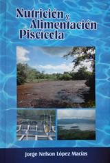 piscicola-p