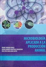 Microbiología Aplicada a la Producción Animal