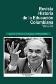 Historia de la Educación Colombiana