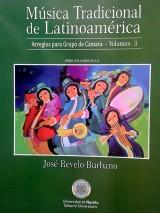 musica tradicional latinoamerica vol 3