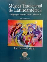 musica tradicional latinoamerica vol 4