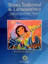 musica tradicional latinoamerica vol 5