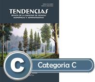 Tendencias-Categoria C