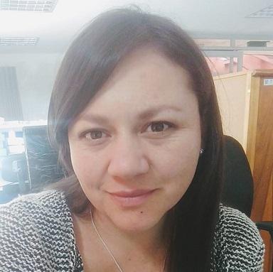 Bibiana Muñoz