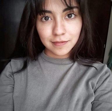 Karla Cepeda