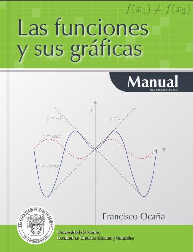 Las funciones y sus gráficas