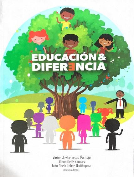 Educación y diferencia