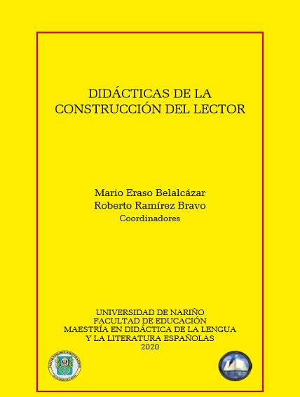 Didácticas de la construcción del lector