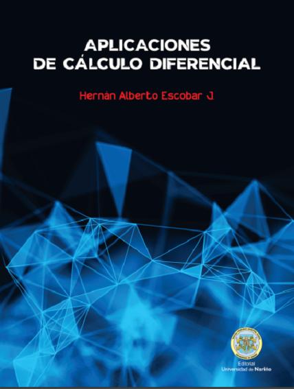 Aplicaciones de Cálculo Diferencial