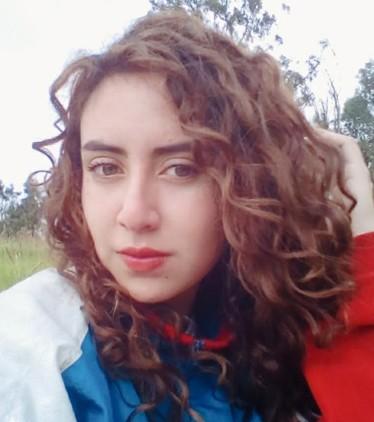 Melissa Estrada